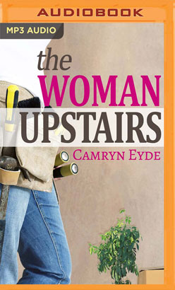 Woman Upstairs & Short Story Compilation, The