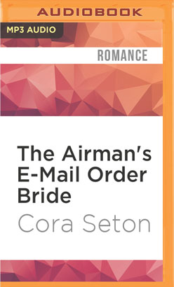 Airman's E-Mail Order Bride, The