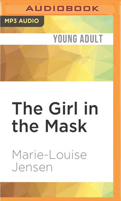 Girl in the Mask, The