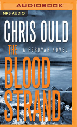 Blood Strand, The