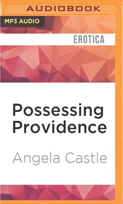 Possessing Providence