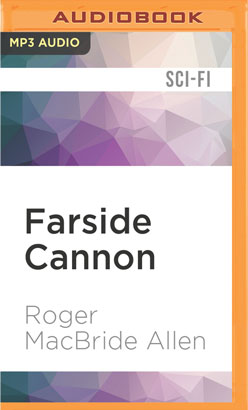 Farside Cannon