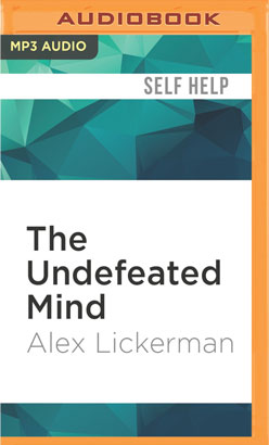 Undefeated Mind, The