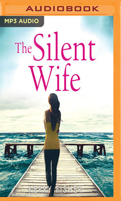 Silent Wife, The