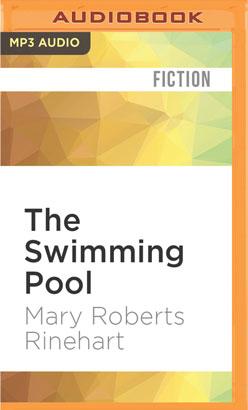Swimming Pool, The