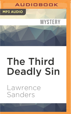 Third Deadly Sin, The