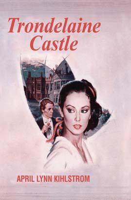Trondelaine Castle