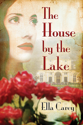 House by the Lake, The
