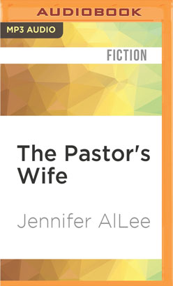 Pastor's Wife, The