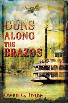 Guns Along the Brazos