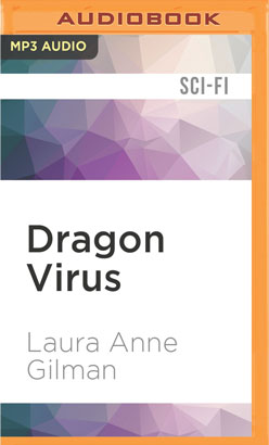Dragon Virus