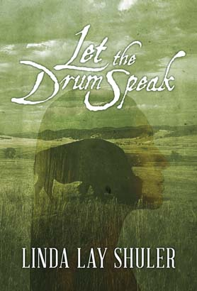 Let the Drum Speak