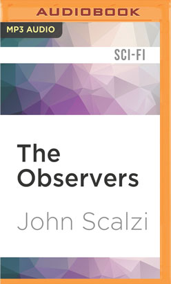 Observers, The