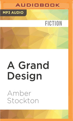 Grand Design, A