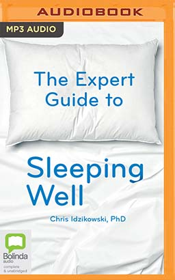 Expert Guide to Sleeping Well, The