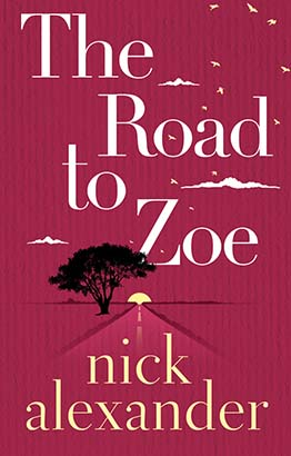 Road to Zoe, The