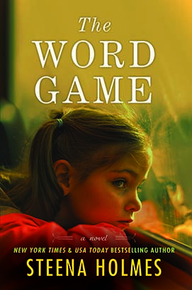 Word Game, The