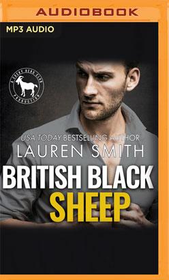 British Black Sheep
