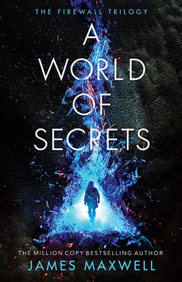 World of Secrets, A