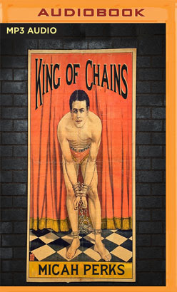 King of Chains