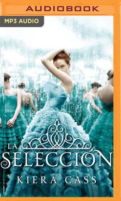 La selección (Narración en Castellano)