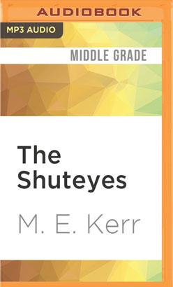 Shuteyes, The