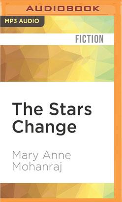 Stars Change, The