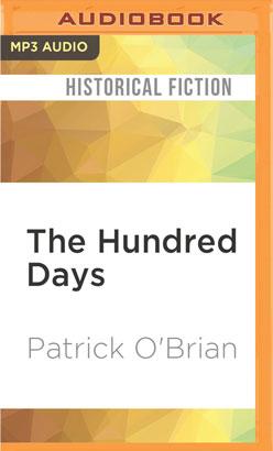 Hundred Days, The