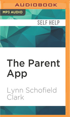 Parent App, The