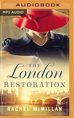 London Restoration
