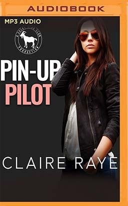 Pin-Up Pilot