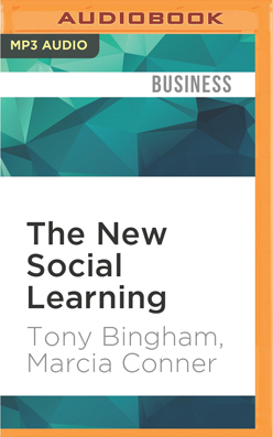 New Social Learning, The