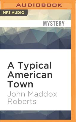 Typical American Town, A