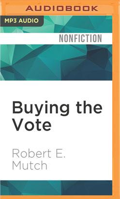Buying the Vote