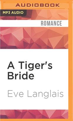 Tiger's Bride, A