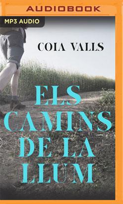 Els Camins de la Llum (Narración en Catalán)