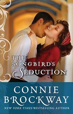 Songbird's Seduction, The