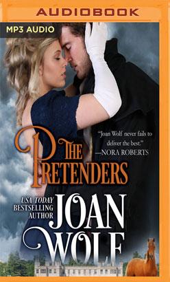 Pretenders, The