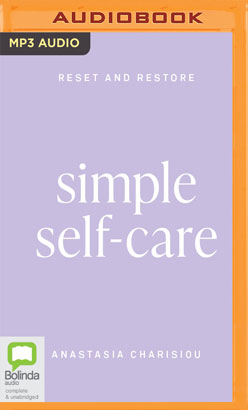 Simple Self-Care