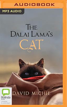 Dalai Lama's Cat, The