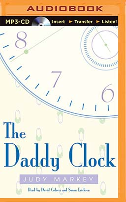Daddy Clock, The
