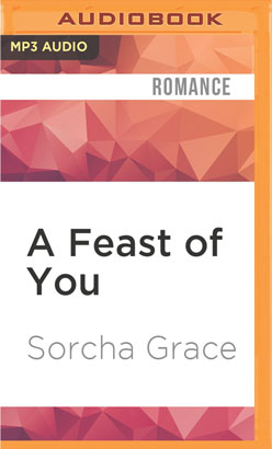 Feast of You, A
