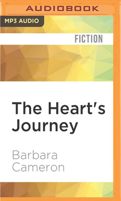 Heart's Journey, The