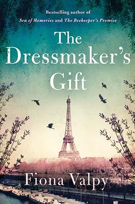 Dressmaker's Gift, The