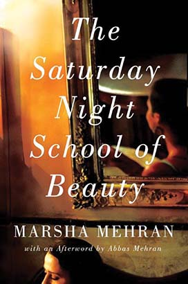 Saturday Night School of Beauty, The
