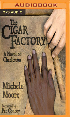 Cigar Factory, The