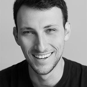 Josh Bloomberg