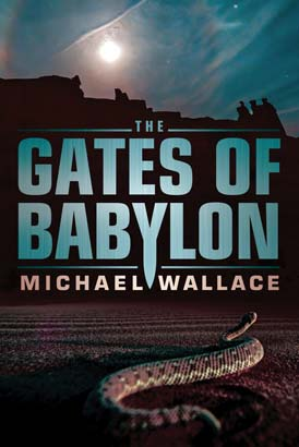 Gates of Babylon, The