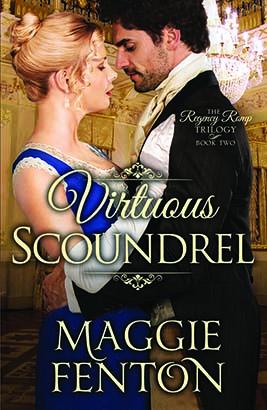 Virtuous Scoundrel