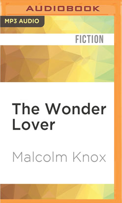 Wonder Lover, The